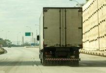 Importadoras de diesel ameaçam abandonar mercado