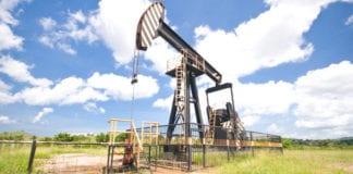 ANP irá criar dois grupos de trabalho para avaliar mercados de campos maduros e de gás natural