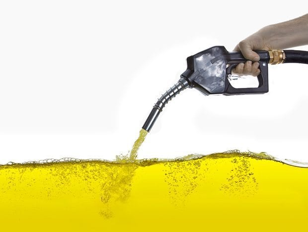Terceira fase do Programa temporário de subvenção ao preço do diesel tem apoio da Petrobras