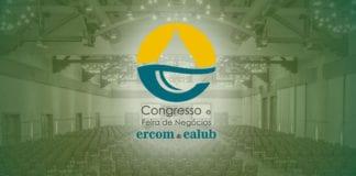 Congresso e Feira de Negócios ercom & ealub
