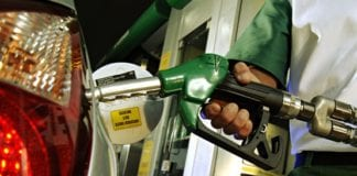 Vantagem do álcool sobre gasolina é a maior da história