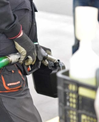 ANP aprova minuta de resolução sobre transparência na formação de preços de combustíveis