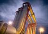 Gás natural amplia seu papel na matriz energética brasileira