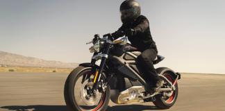 Carros sim, mas e motos elétricas? Veja o que a indústria pensa sobre isso