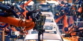 Para a indústria, a recuperação ainda é parcial