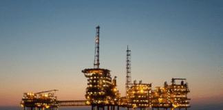 Senado Federal pode decidir hoje destino do petróleo da cessão onerosa