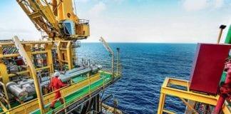 PPSA prevê se tornar exportadora de petróleo em cerca de 1 ano, diz CEO