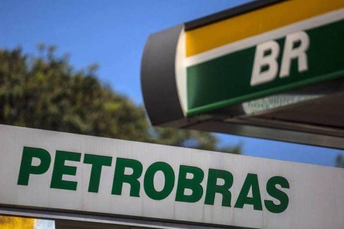Lucro líquido da BR Distribuidora salta 276% para R$263 mi no 2º tri
