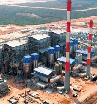 Substituir usinas a óleo por térmicas a gás economizaria bilhões no NE