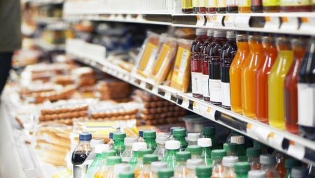 IPCA tem deflação de 0,09% em agosto por alimentos e transportes