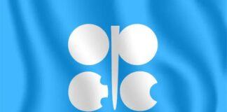 Opep diz que a produção atual de petróleo é suficiente para o equilíbrio global do mercado