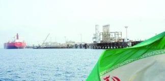 OPEP adverte sobre ameaças ao fornecimento de petróleo do Irã, outros produtores