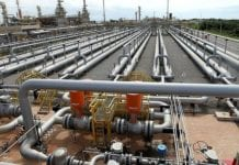Gasoduto Brasil-Bolívia desperta interesse de empresas de outros países