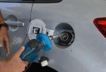 MME quer discutir aumento do porcentual do biodiesel no diesel