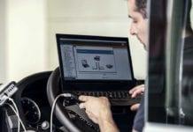 ZF Aftermarket avança no Brasil com canais digitais e Openmatics