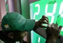 Petrobras anuncia mecanismo de hedge para política de preços da gasolina