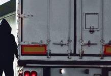 Exclusivo: 'O cenário dos roubos de cargas no Brasil'