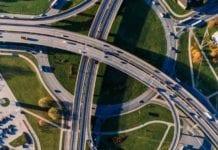 Congresso SAE busca respostas sobre o futuro da mobilidade