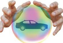 Crescimento no mercado de automóveis reflete nas vendas de seguro auto
