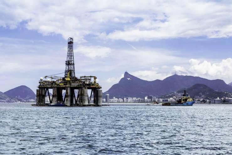 BNDES quer incentivar inovação na cadeia de petróleo