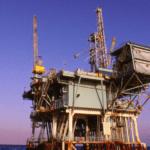 A maior ameaça para a indústria de petróleo e gás