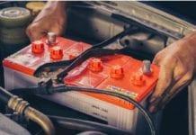 Baterias automotivas com nanotecnologia: novos negócios a caminho