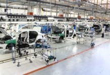 Múltis brasileiras inovam mais que estrangeiras e indústrias nacionais