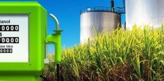 Engenheiros reafirmam aposta no etanol, com ou sem eletrificação