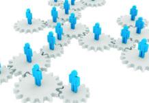 Network ou Rede de Contatos? Uma boa rede ou Network mantém você informado. Ensina coisas novas