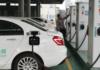 Veículos sustentáveis evoluem, mas ainda estão longe de chegar ao País