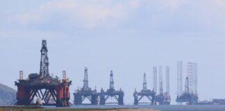 Candidatos e petróleo: o que os 5 líderes dizem