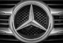 Daimler e Geely
