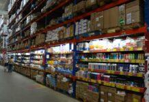 Greve dos caminhoneiros impactou o PIB