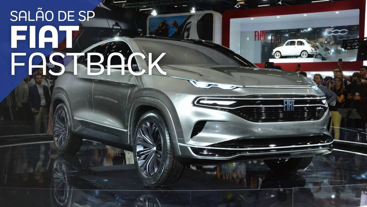 Fiat-carro-conceito-Fastback