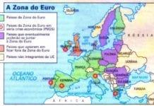 Zona-do-euro