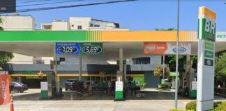 biodiesel b15