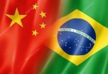 china-brasil