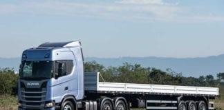 nova-geracao-de caminhões scania