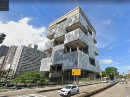 Presidente da Petrobras