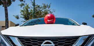Ghosn acusado de sonegação
