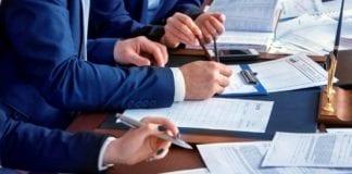 OÍndice de Confiança do Empresário Industrial