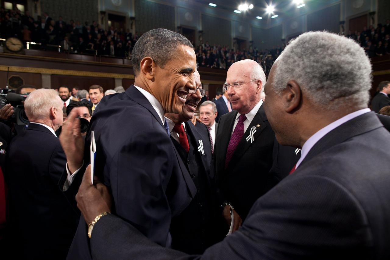 Incerteza política afeta perspectivas econômicas da América Latina