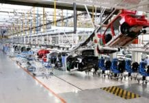 incentivos fiscais condenados pela OMC