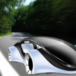 programa de veículos autônomos