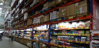 Economia do Brasil perde força
