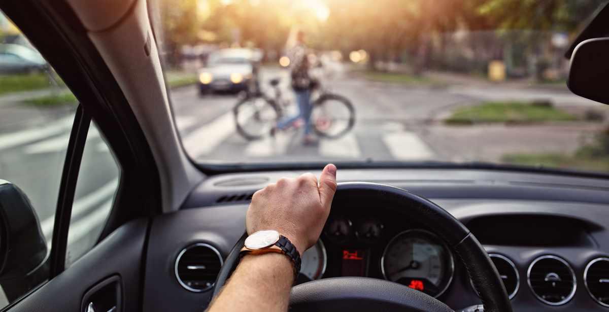 Uso de automóveis na América Latina