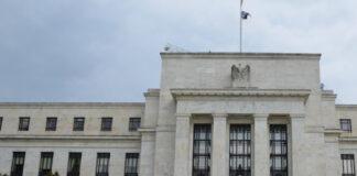 Plano do Fed