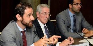 Câmara Brasileira da Indústria 4.0 é debatida na CNI