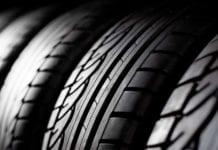 Fabricantes de pneus
