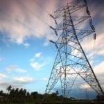 U.S. - Brazil Energy Forum